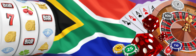south african online casino and games